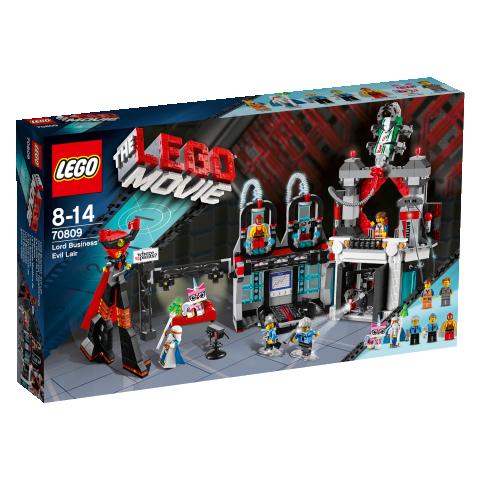 70809_box1_in (1)