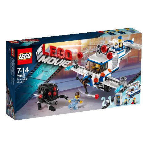 70811_box1_in