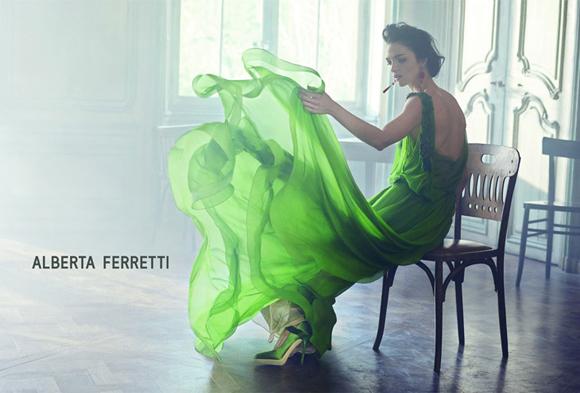 Alberta-Ferretti-SS14-03