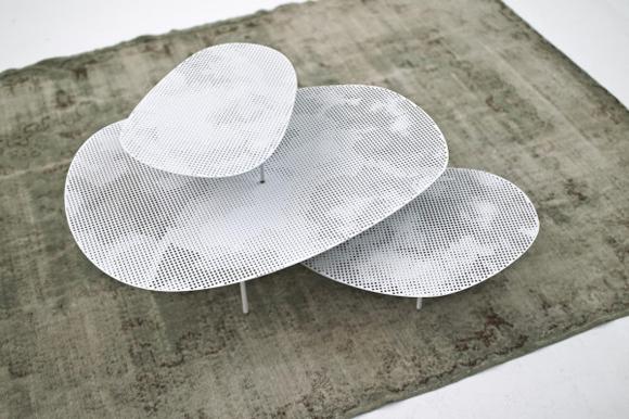 CLOUD-TABLE-Nendo-Moroso-01