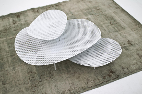 CLOUD-TABLE-Nendo-Moroso-01