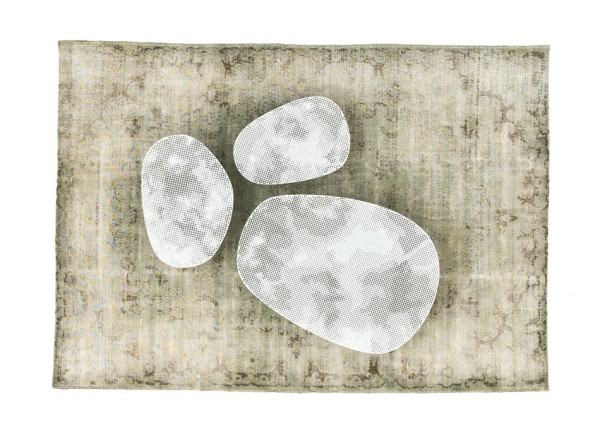 CLOUD-TABLE-Nendo-Moroso-02