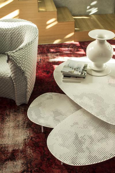 CLOUD-TABLE-Nendo-Moroso-06