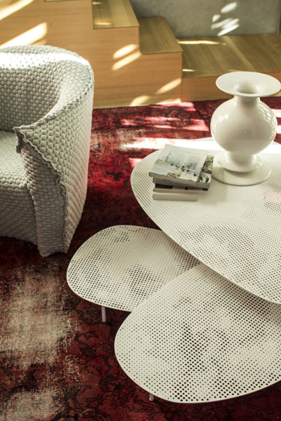 CLOUD-TABLE-Nendo-Moroso-06