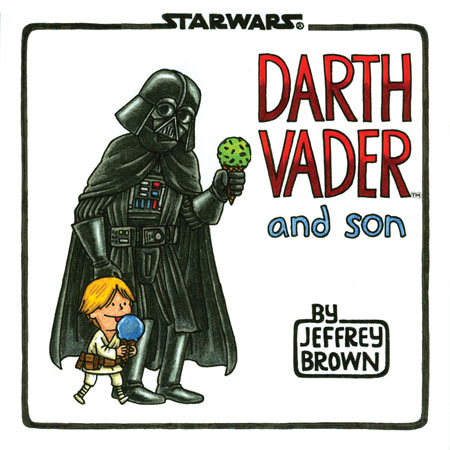 Darth_Vader_and_Son01