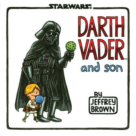Darth_Vader_and_Son01