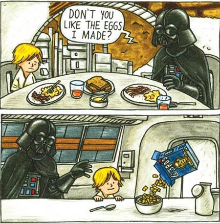 Darth_Vader_and_Son02
