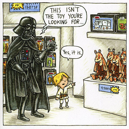 Darth_Vader_and_Son03