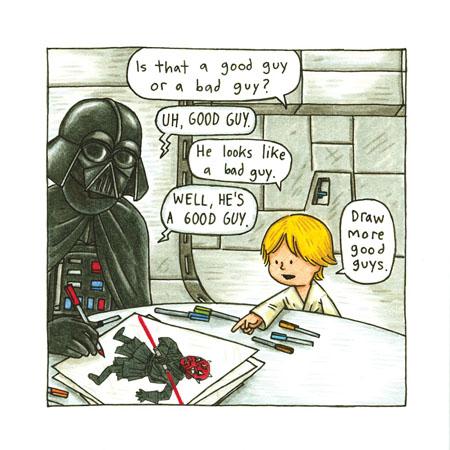 Darth_Vader_and_Son04