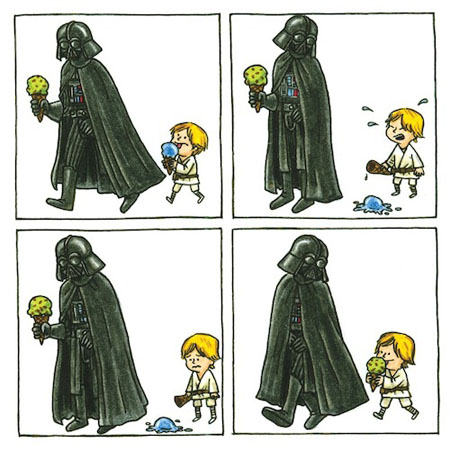 Darth_Vader_and_Son06