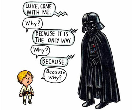 Darth_Vader_and_Son07