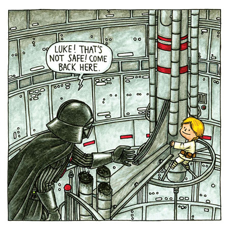 Darth_Vader_and_Son08