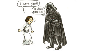 Darth_Vader_and_littleprincess00