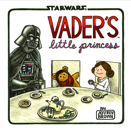 Darth_Vader_and_littleprincess01