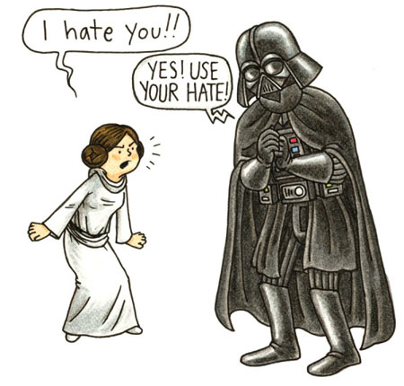 Darth_Vader_and_littleprincess03