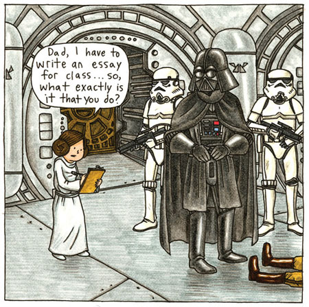 Darth_Vader_and_littleprincess05