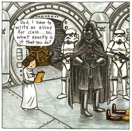 Darth_Vader_and_littleprincess05