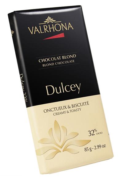 Dulcey02