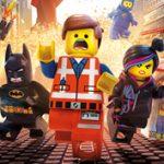 A LEGO KALAND - a film számokban