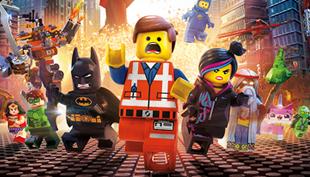 Lego01_online_6E