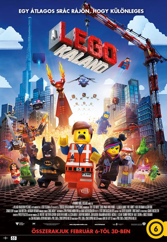 Lego_online_6