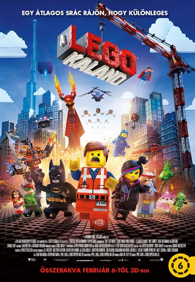 Lego_online_6E