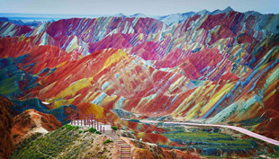 RAINBOW-MOUNTAINS01