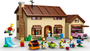The-Simpsons-LEGO-Set-Is-Official-0