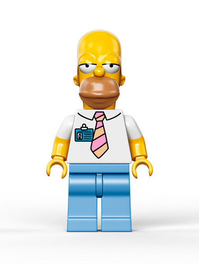 The-Simpsons-LEGO-Set-Is-Official-7