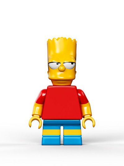 The-Simpsons-LEGO-Set-Is-Official-9