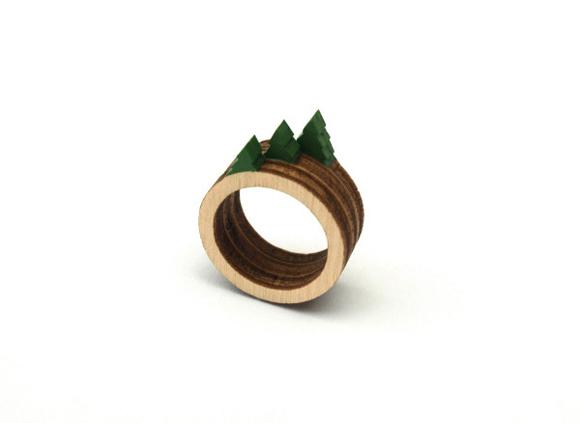 WoodRings04