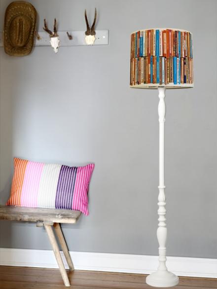 a vil g leg tletesebb vagy legrond bb l mp ja. Black Bedroom Furniture Sets. Home Design Ideas