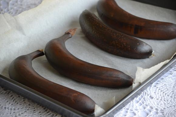 bananacheesecake01