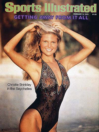 christie-brinkley1979