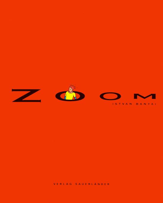 istone_zoom03