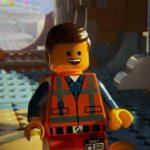 Játékos LEGO KALAND - Ne hagyd ki!