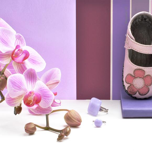 ragyogo_orchidea_05