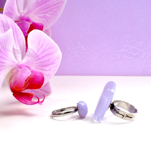 ragyogo_orchidea_07