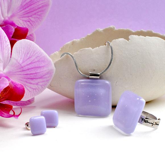ragyogo_orchidea_09
