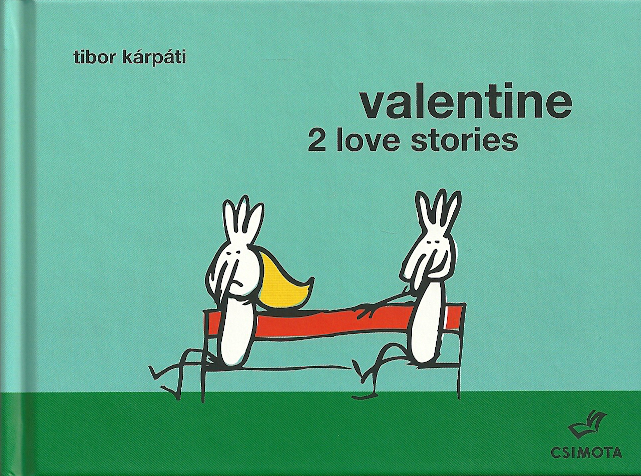 valentine_karpati_tibor02