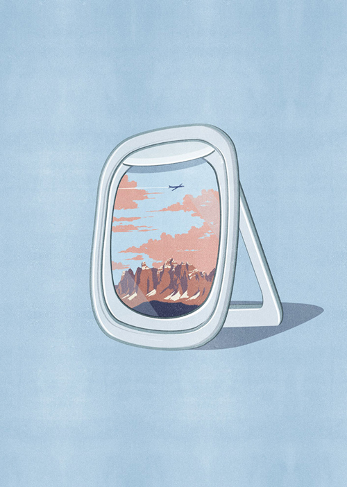Alessandro Gottardo03_Flight-experience