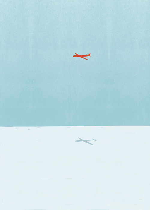Alessandro Gottardo_Easy-travel sep