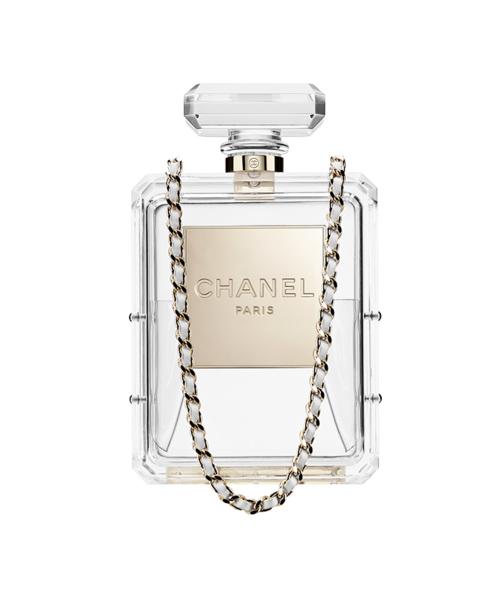 Chanel-Classicno5_bag02