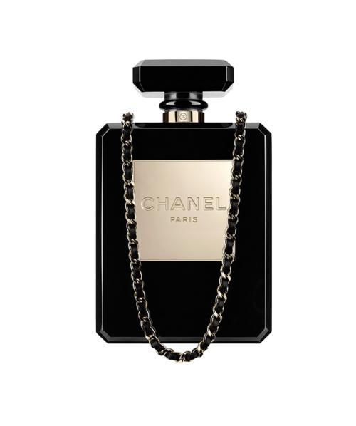Chanel-Classicno5_bag03