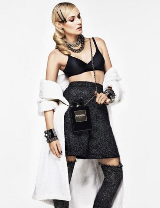 Chanel-Classicno5_bag04