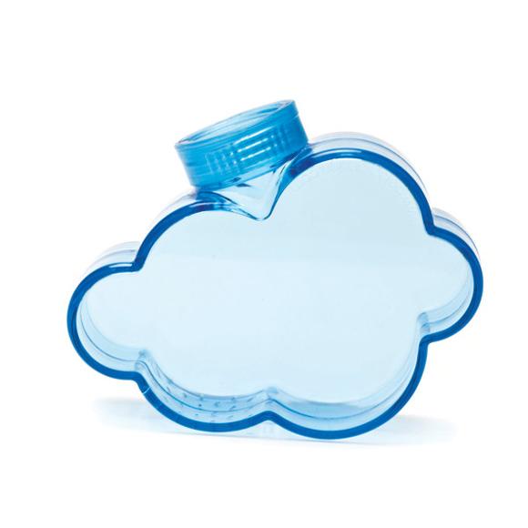 Cloud02