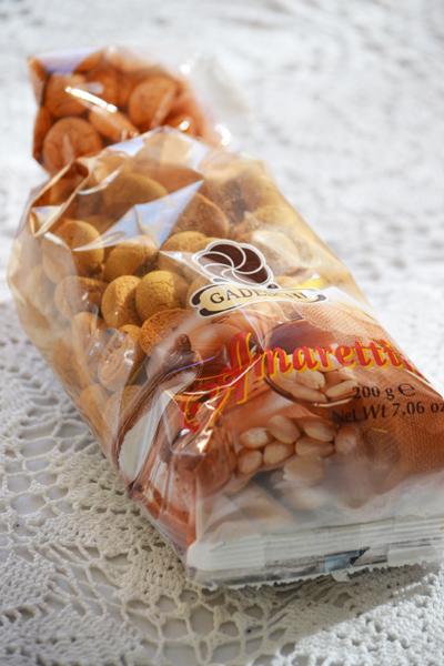 amarettini02