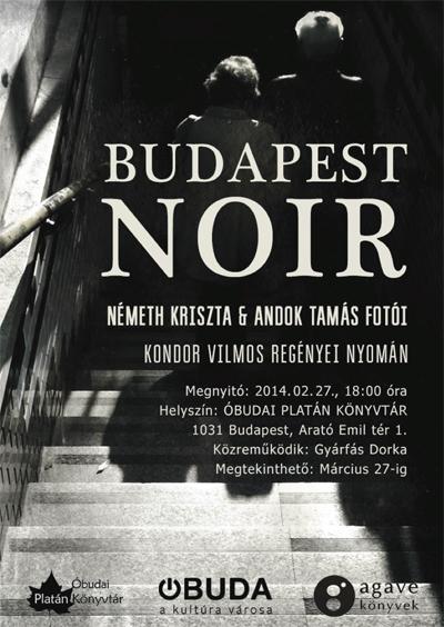budapestnoir2