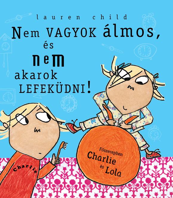 charlieeslola06