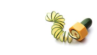 cucumbo-spiral-slicer01